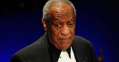 osCurve   Contactos : Bill Cosby, el actor que suministró sedantes a muj...