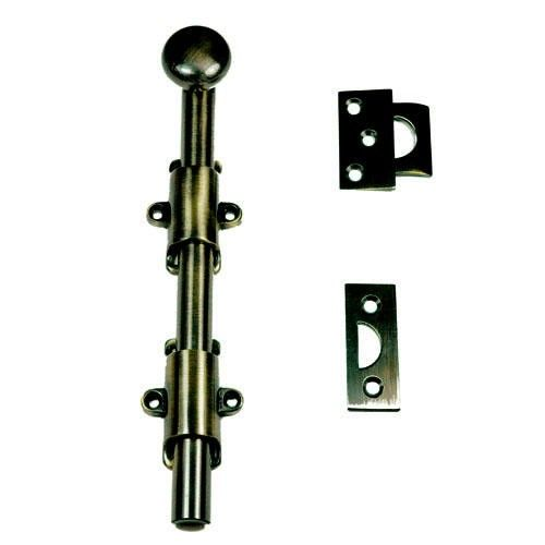 Surface Bolt Firth Road Pinterest Chrome Hardware And Doors