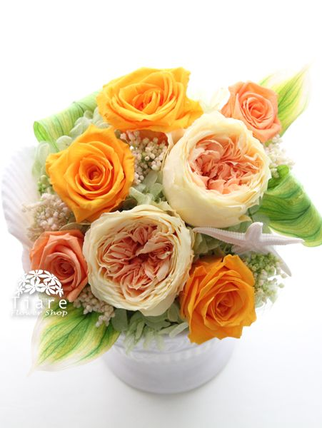 gift flowers http negle Images