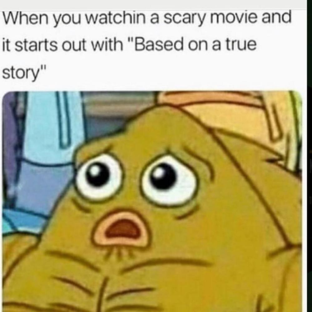 Nothing Found For Best 29 Relatable Memes So True 2 Funny Spongebob Memes Scary Movie Memes Funny Relatable Memes