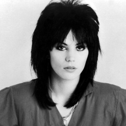 joan jett & the blackheartsjoan jett & the blackhearts, joan jett bad reputation, joan jett скачать, joan jett 2016, joan jett young, joan jett 80, joan jett фото, joan jett i hate myself, joan jett cherry bomb, joan jett wiki, joan jett i love rock-n-roll mp3, joan jett wild thing, joan jett перевод, joan jett discography, joan jett love hurts перевод, joan jett bad reputation lyrics, joan jett last fm, joan jett discogs, joan jett bad reputation mp3