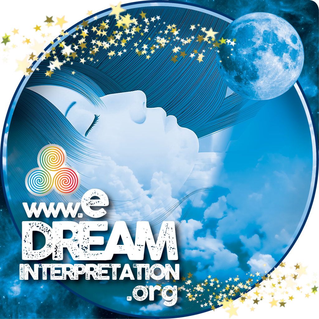 Edreaminterpretation image 3 dream symbols pinterest in a dream bees represent prosperity or a dangerous adventureeing a beehive and extracting honey from it in a dream means earning lawful money biocorpaavc