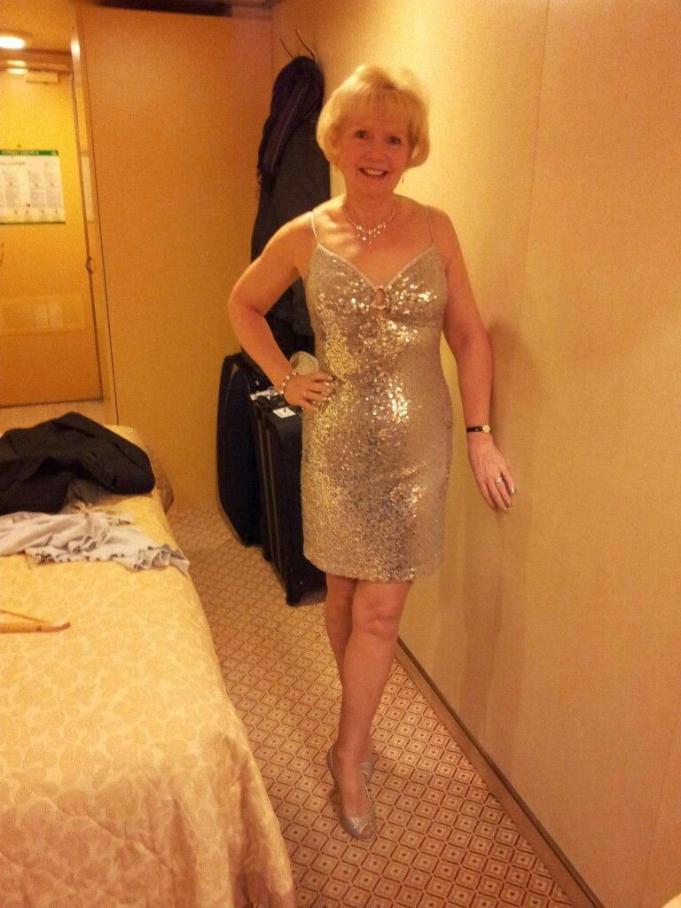 east hardwick milf women Mature free picture galleries and granny pussy fucking.