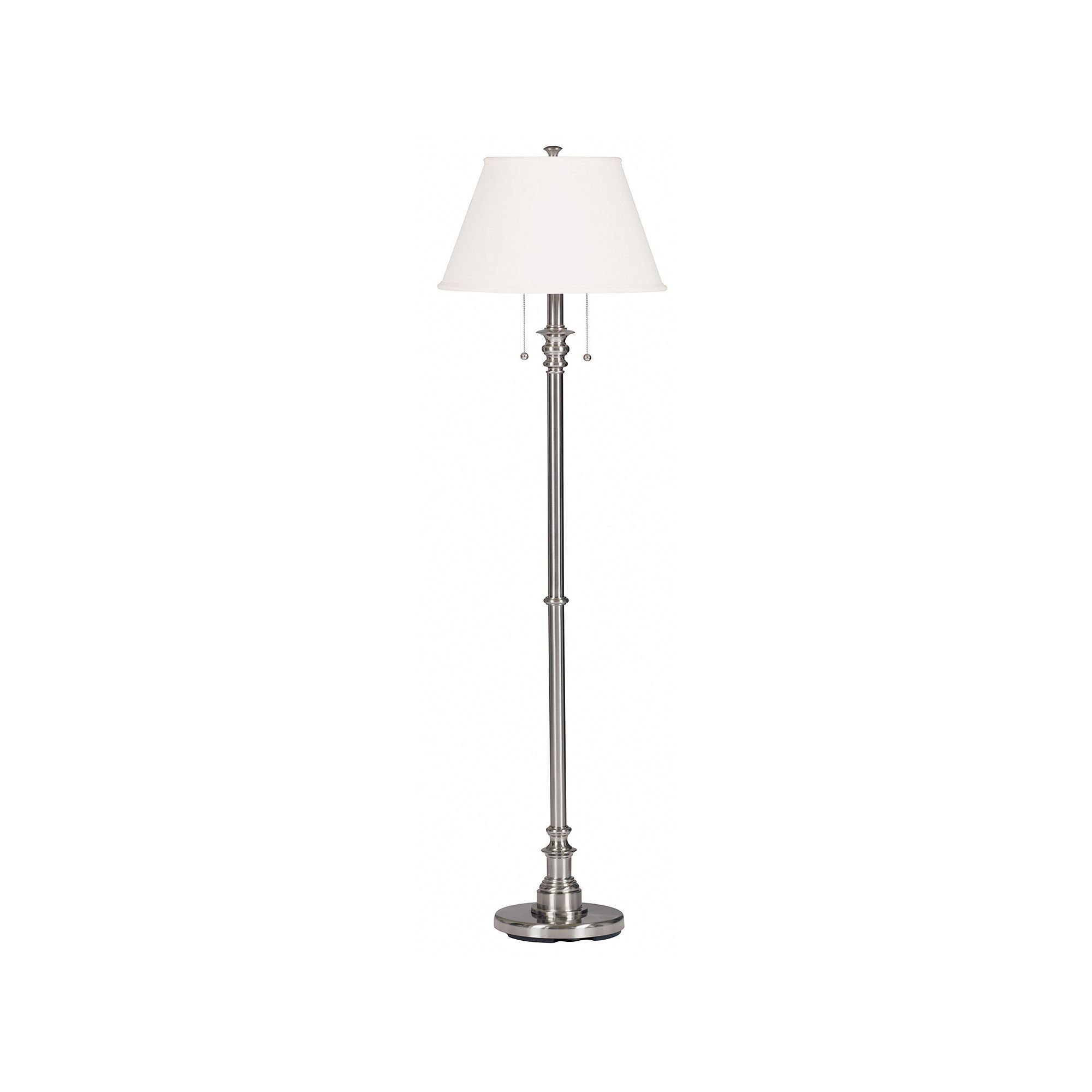 Kohls Floor Lamps Mesmerizing Kenroy Home Spyglass Floor Lamp  Floor Lamp Decorating Design