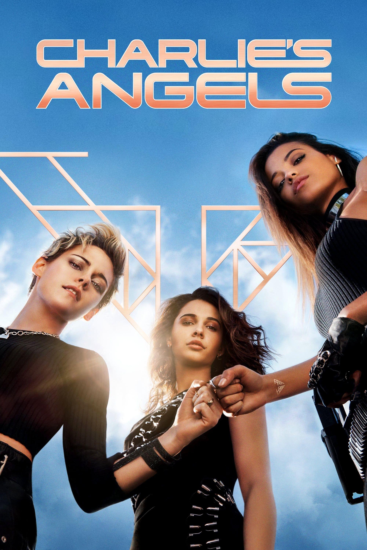 Eng Sub Charlie S Angels Full Movie Hd Online 2019 Free Download Download Watch Full Movie Online Streaming Elizabeth Banks Kristen Stewart Film