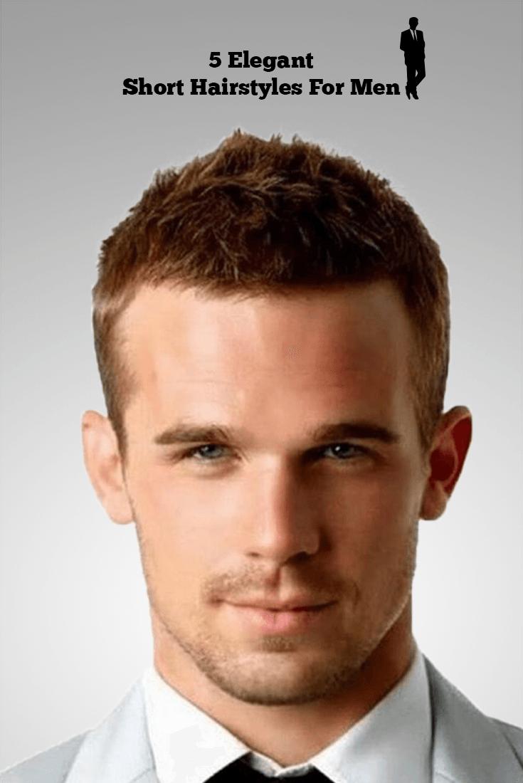 Popular short hairstyles men blanketcoveredlovertumblr