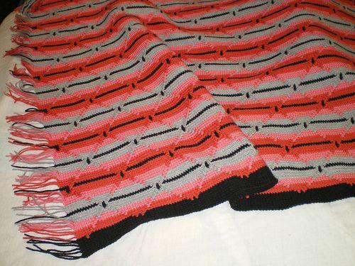 Crochet Patterns Articles Ebooks Magazines Videos Afghans