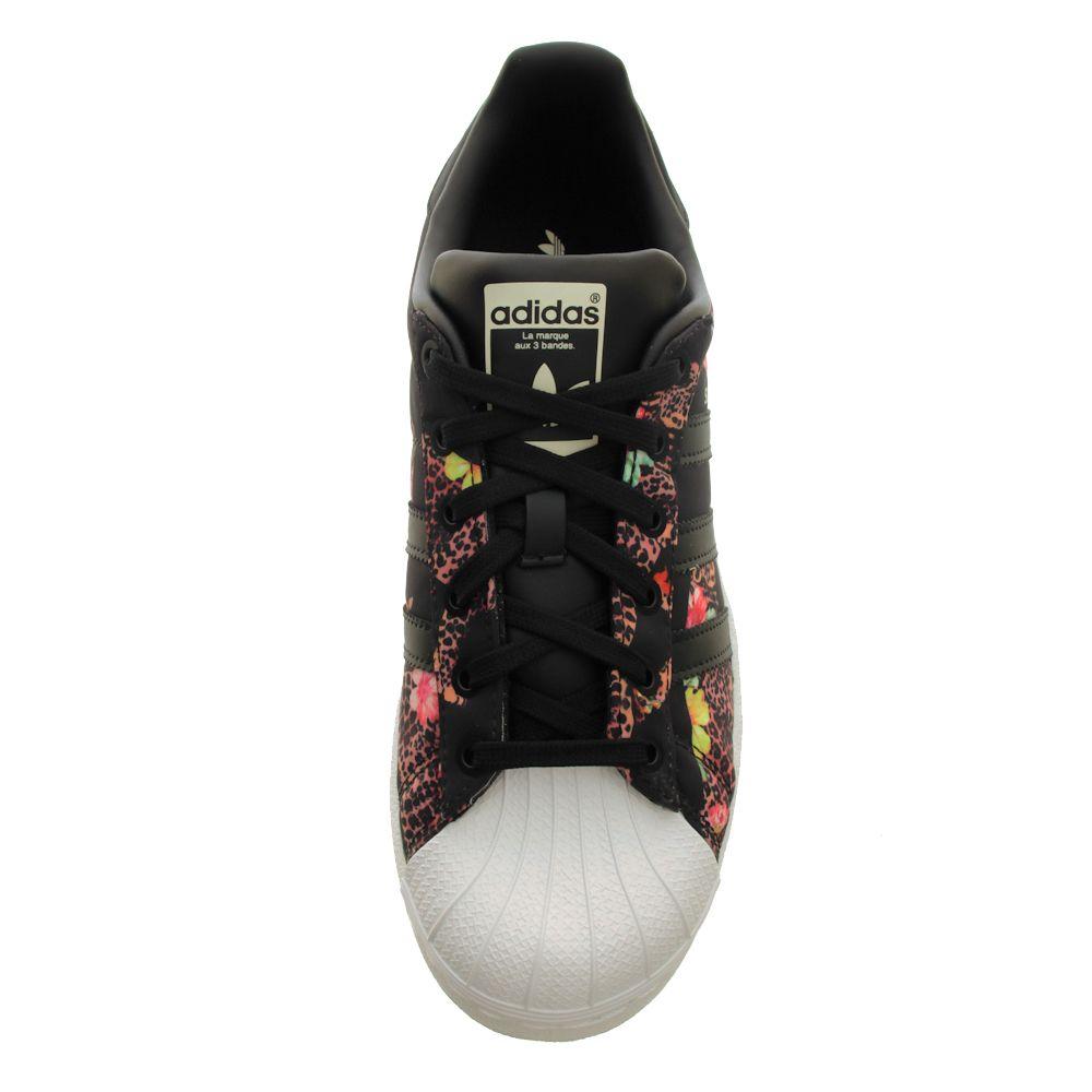 check out 5c7f1 61954 25c3e 2e027 new zealand tênis adidas superstar w farm onçada ratus skate  shop ratusskateshop e0518 0bc00