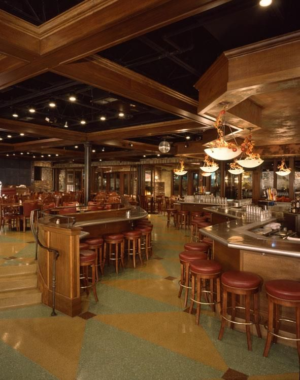 Champps Eden Prairie Www Facebook Wilkusarchitects Restaurants