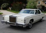 MJC Classic Cars | Showroom | Pristine Classic Cars For Sale – Locator Service