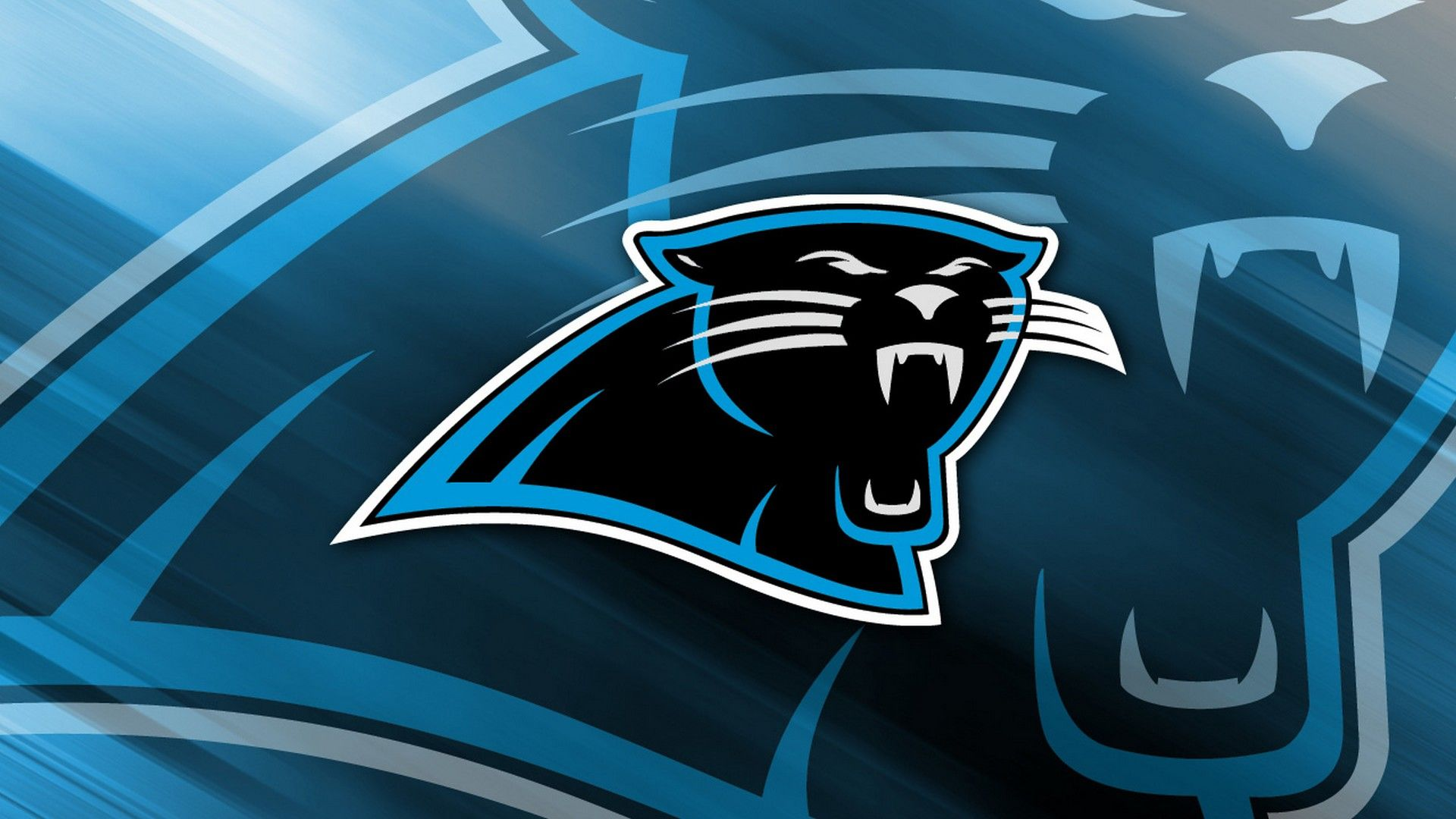 Hd Carolina Panthers Wallpapers 2021 Nfl Football Wallpapers Carolina Panthers Logo Carolina Panthers Football Carolina Panthers Wallpaper