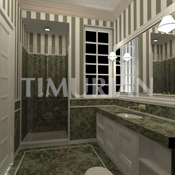 Timurian, Bari. Arredamento Casa, Progettazione Interni e Tappeti ...