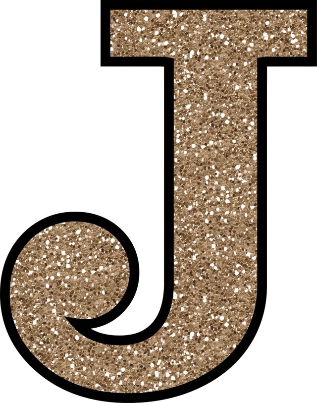 Glitter Without The Glue  Free Digital Printable Alphabet
