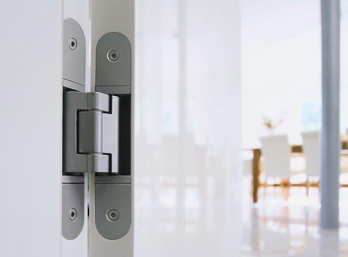 internal satin concealed for heavy invisible nickel hinges sale finish door doors