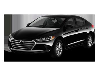 Select Vehicle Class Car Car Rental Enterprise Rent A Car