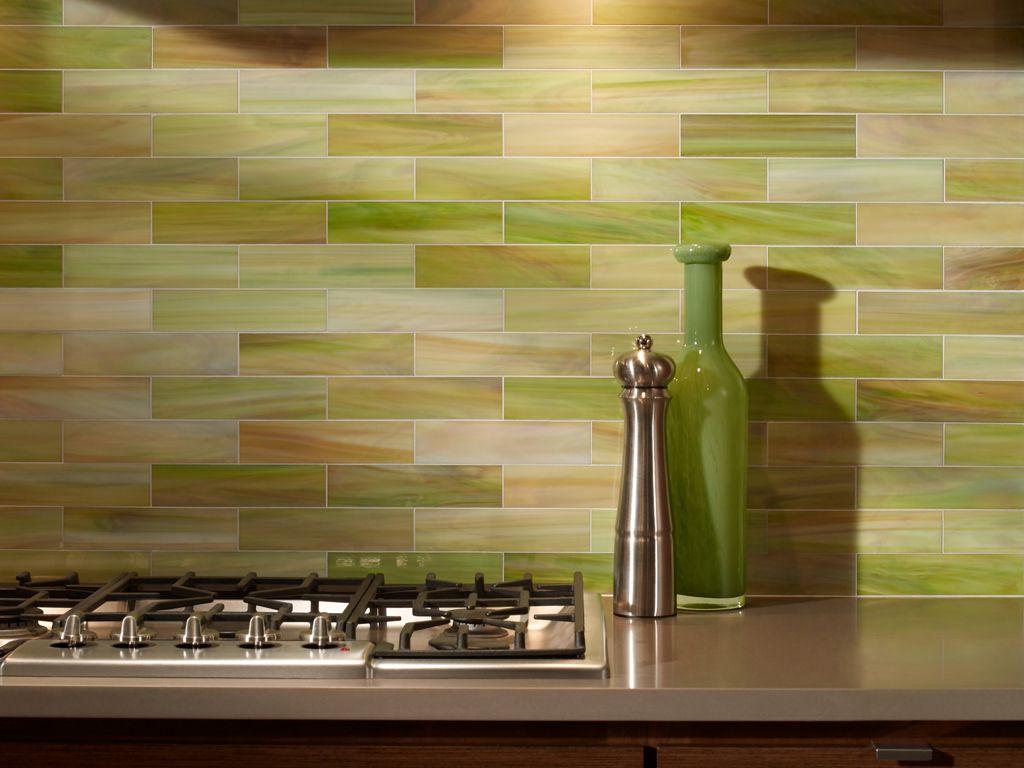 green-tile-1024