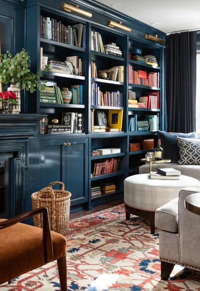 Shelves Pin by Aisha Watson on Decor