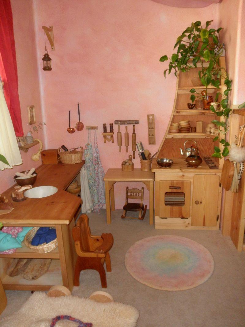 Un bel environnement maison d co int rieur pinterest environnement salles de jeux et - Jeux de decoration d interieur ...