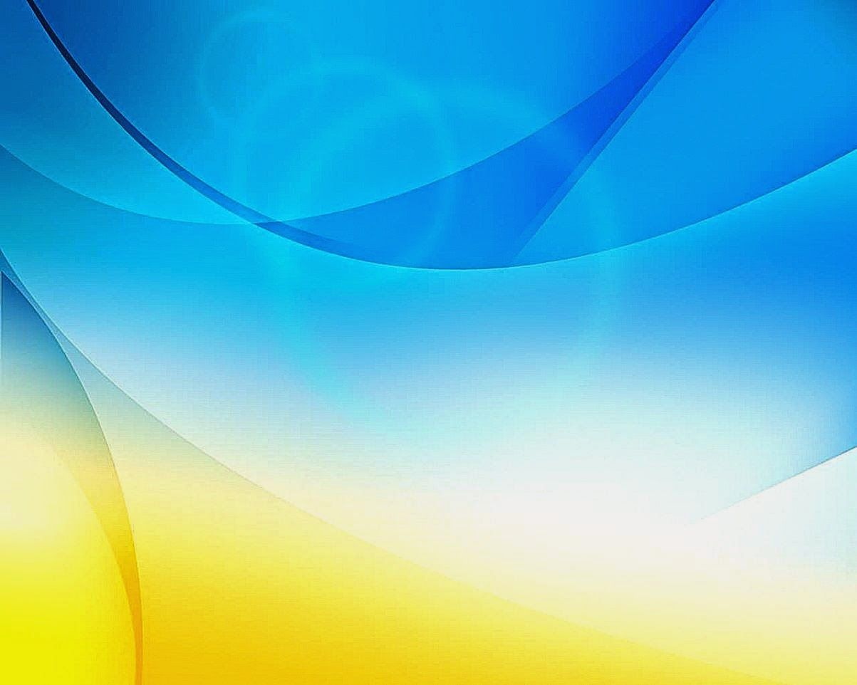 Free Ppt Backgrounds For Powerpoint Templates Professional Blue Yellow Design Powerpoint Free Backgrounds High Blue Yellow Yellow Background Template Design