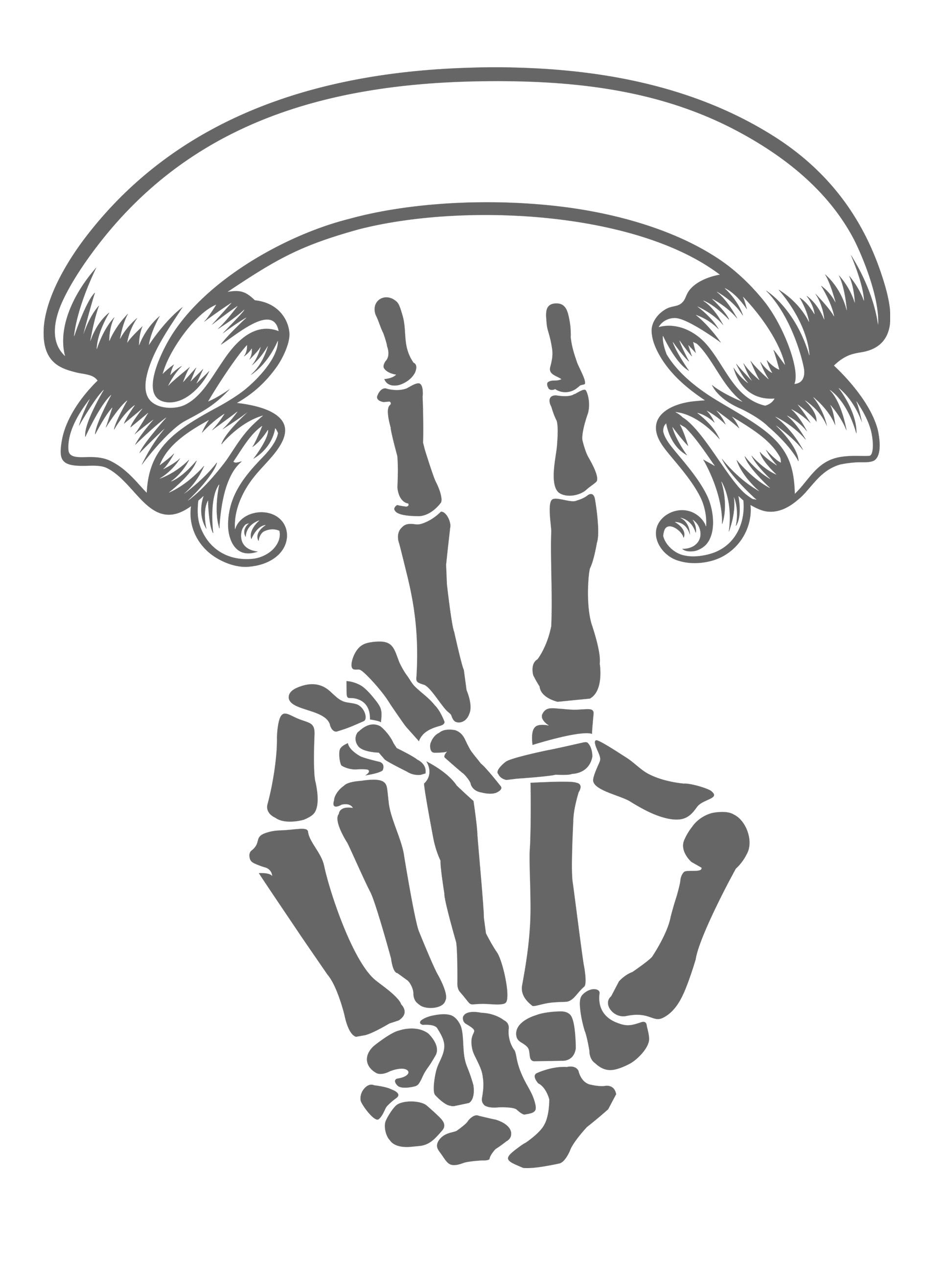 Pin on SVG, DXF Designs