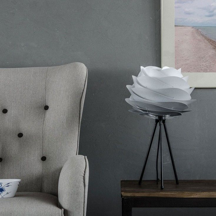 Clove Cordless Table Lamp in 2020