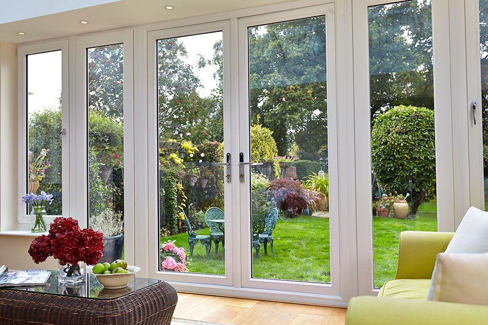 French Doors u0026 Windows - French Door u0026 Window range | Anglian Home & French Doors u0026 Windows - French Door u0026 Window range | Anglian Home ... pezcame.com