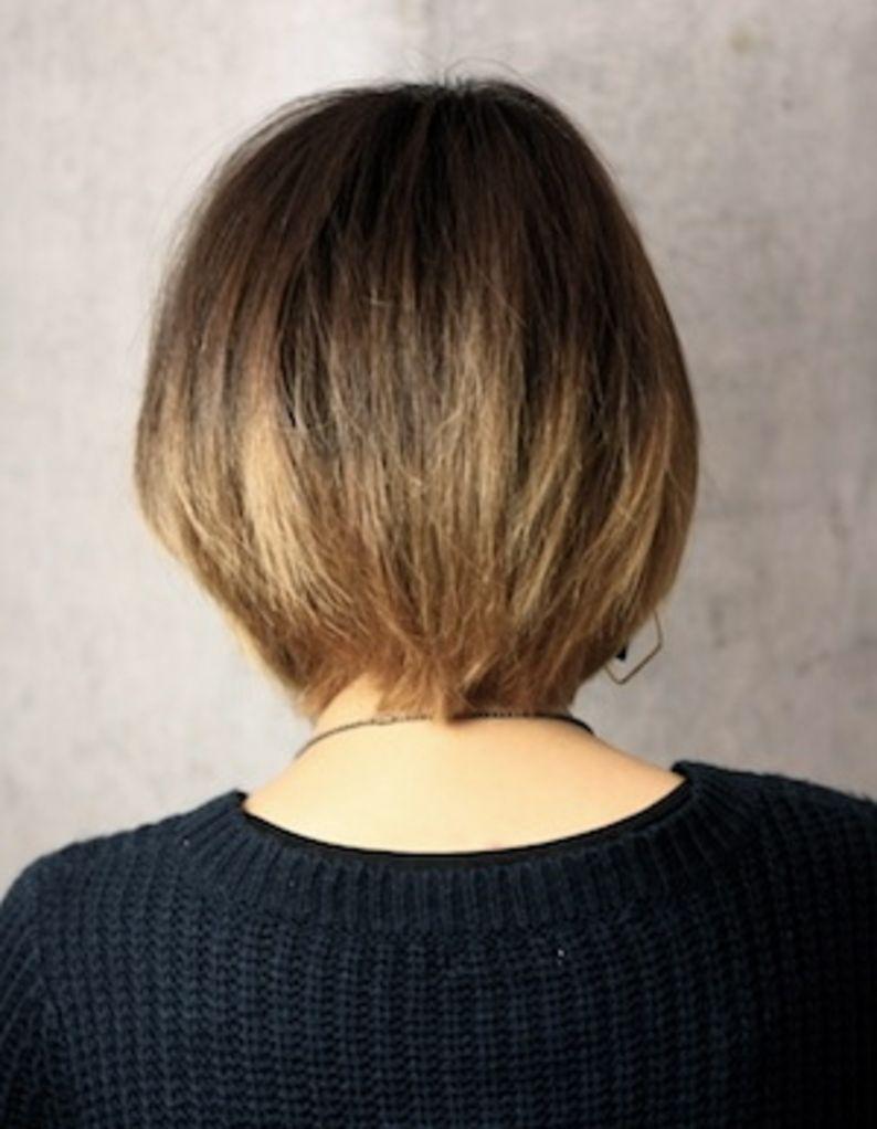 海外セレブ髪型メッシュカラー Ke 160 ヘアカタログ 髪型 ヘア