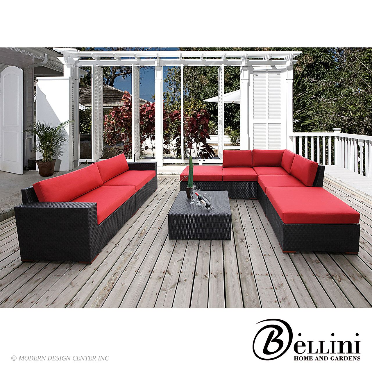 bellini outdoor furniture best bedroom furniture check more at