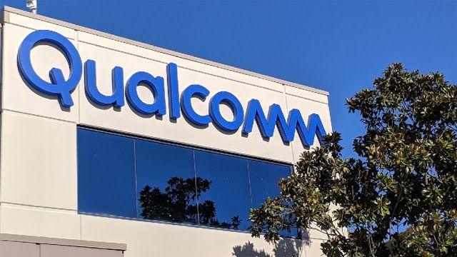 كوالكوم تبيع إصداراتها من رقاقات المعالج لشركة هواوي Kn أكدت أحدث التقارير التي نشرت مؤخرا على أن شركة كوالكوم قد بدأت محادثا Snapdragons Asus Product Launch