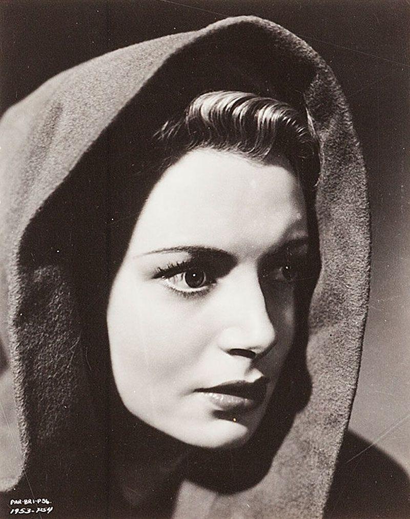 Deborah hinkle actress