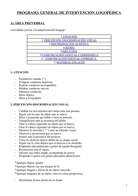 programa-general-de-intervencin-logopdica by carlafig via Slideshare