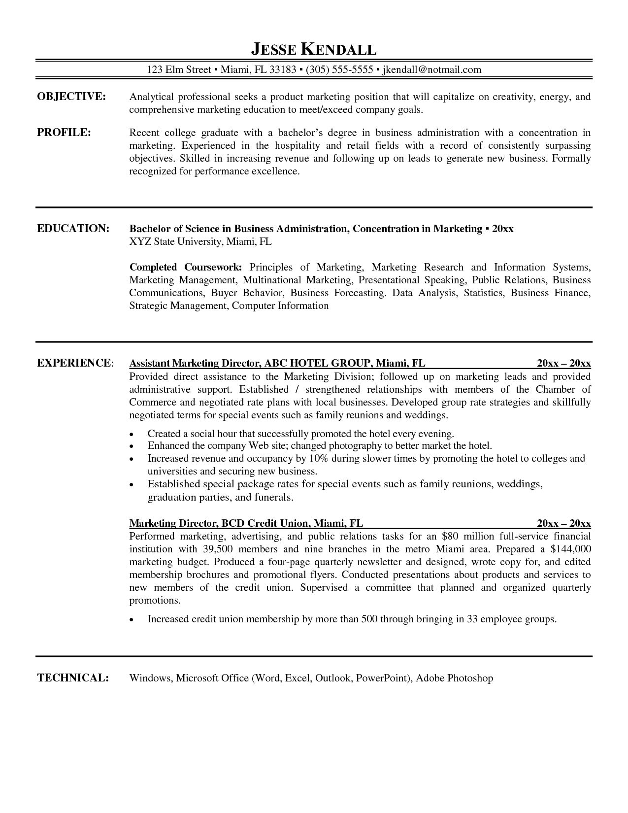 Restaurant Bar Manager Resume Examples Laundry Assistant Sample Resume Project Management