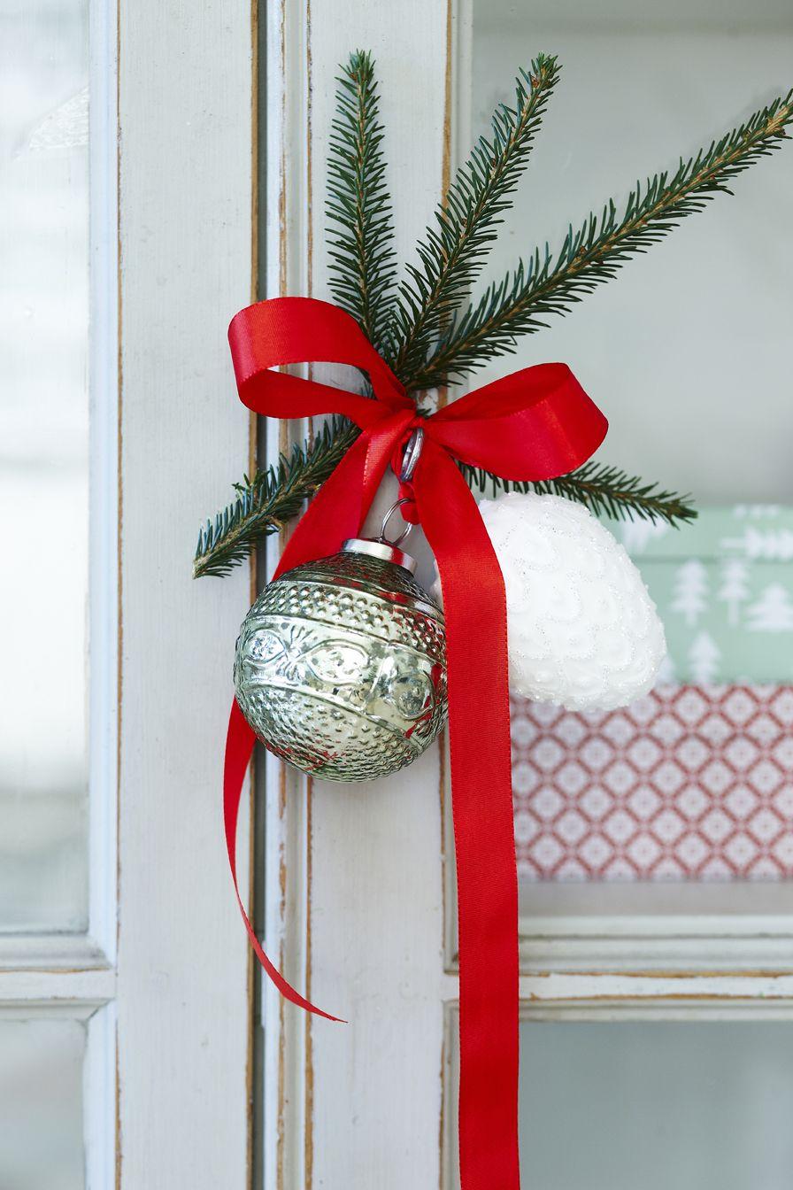 Christmas 2014 at Søstrene Grene | soft Christmas | Pinterest ...