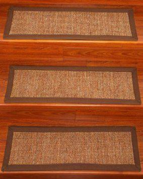 Best Amazon Com Boyd Sisal Carpet Stair Treads 9 Inch By 29 400 x 300