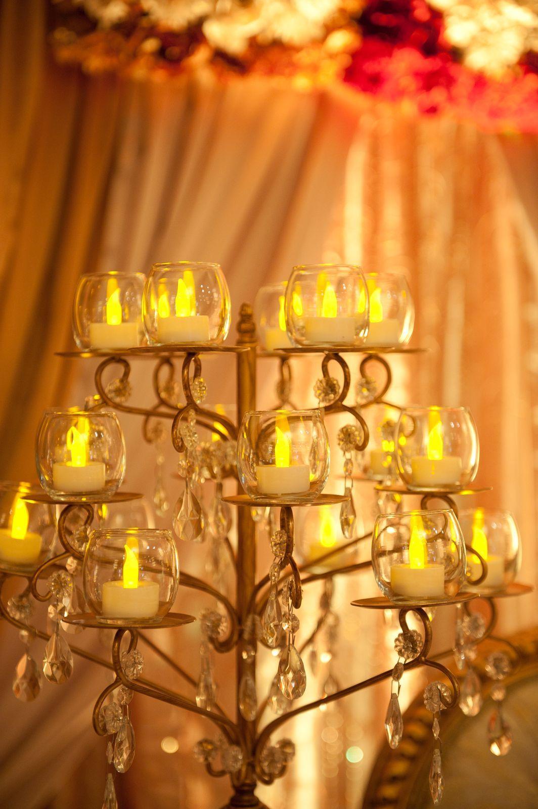 New wedding stage decoration  Unique Design Events Indian Wedding Stage Decor  Wedding