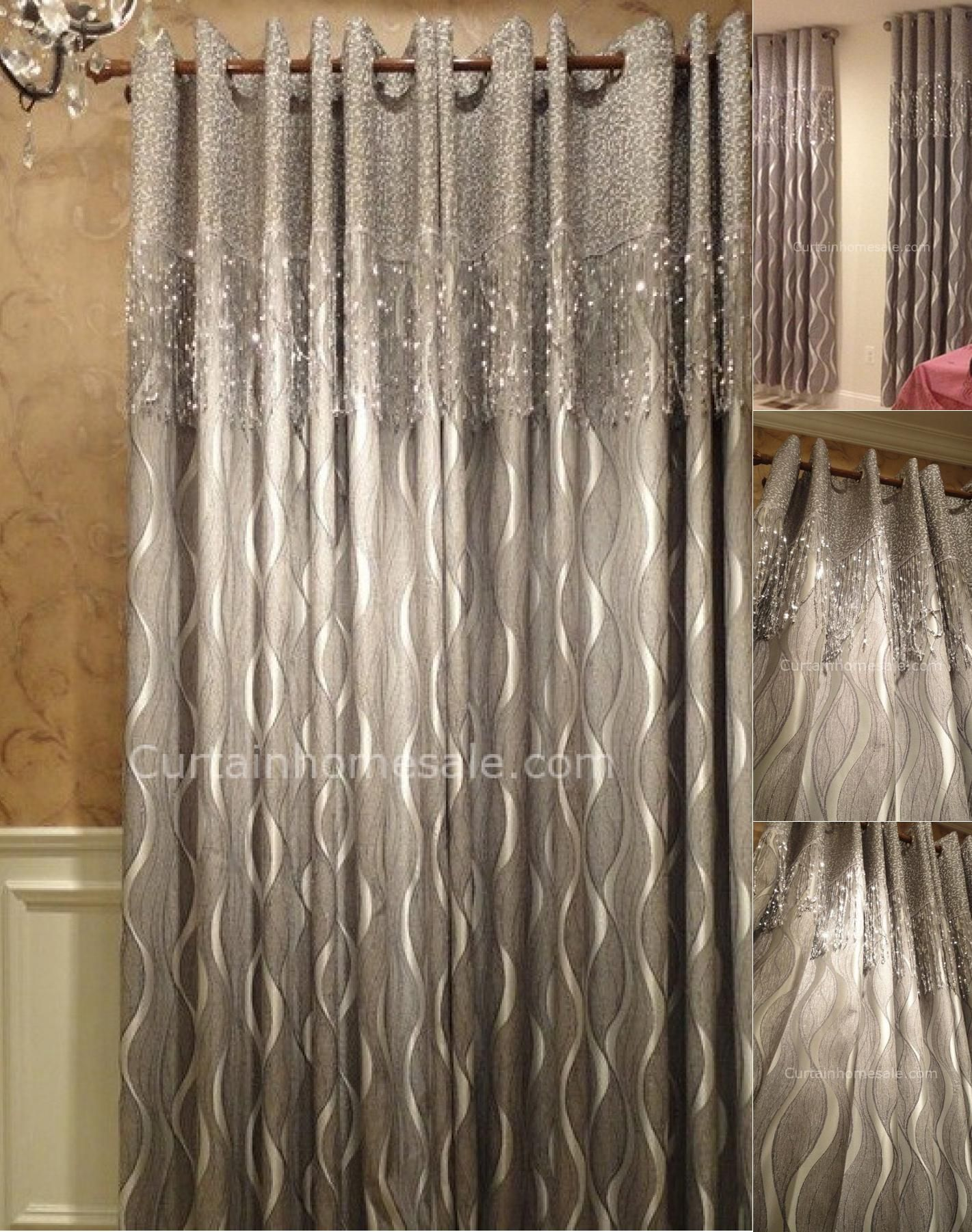 in ideas cooking curtain home classy attractive curtains and designs for kitchen idea interior designer creative space design