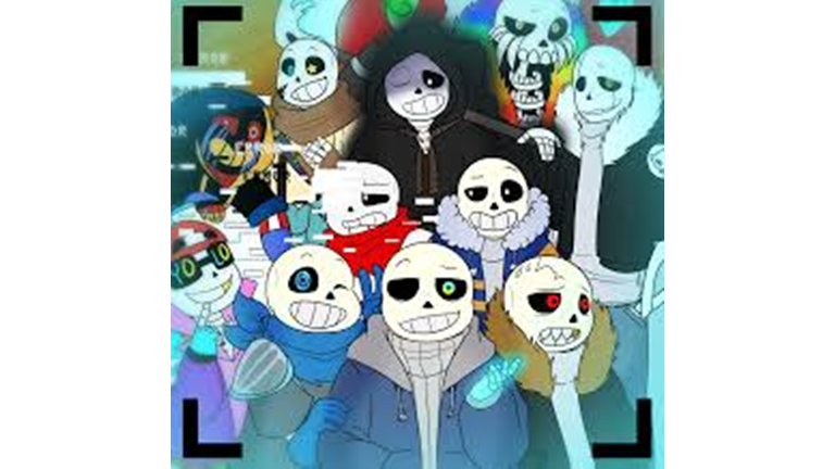 Undertale (with AU's) RPG!!!!!!!!) - ROBLOX | undertale and