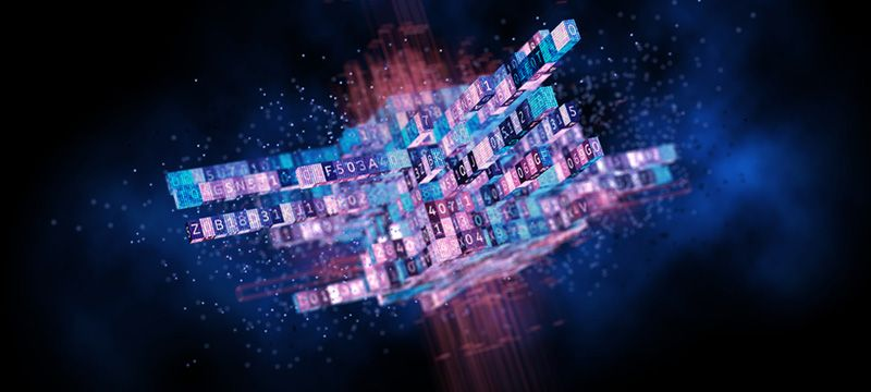 AIupNow IoT Deutsche Telekom and Software AG to Create