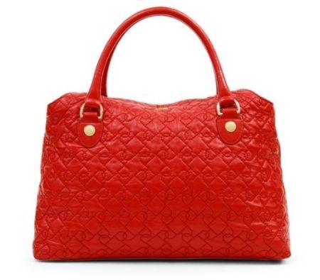 Picture Of Things The Color Red Google Search Red Handbag Red