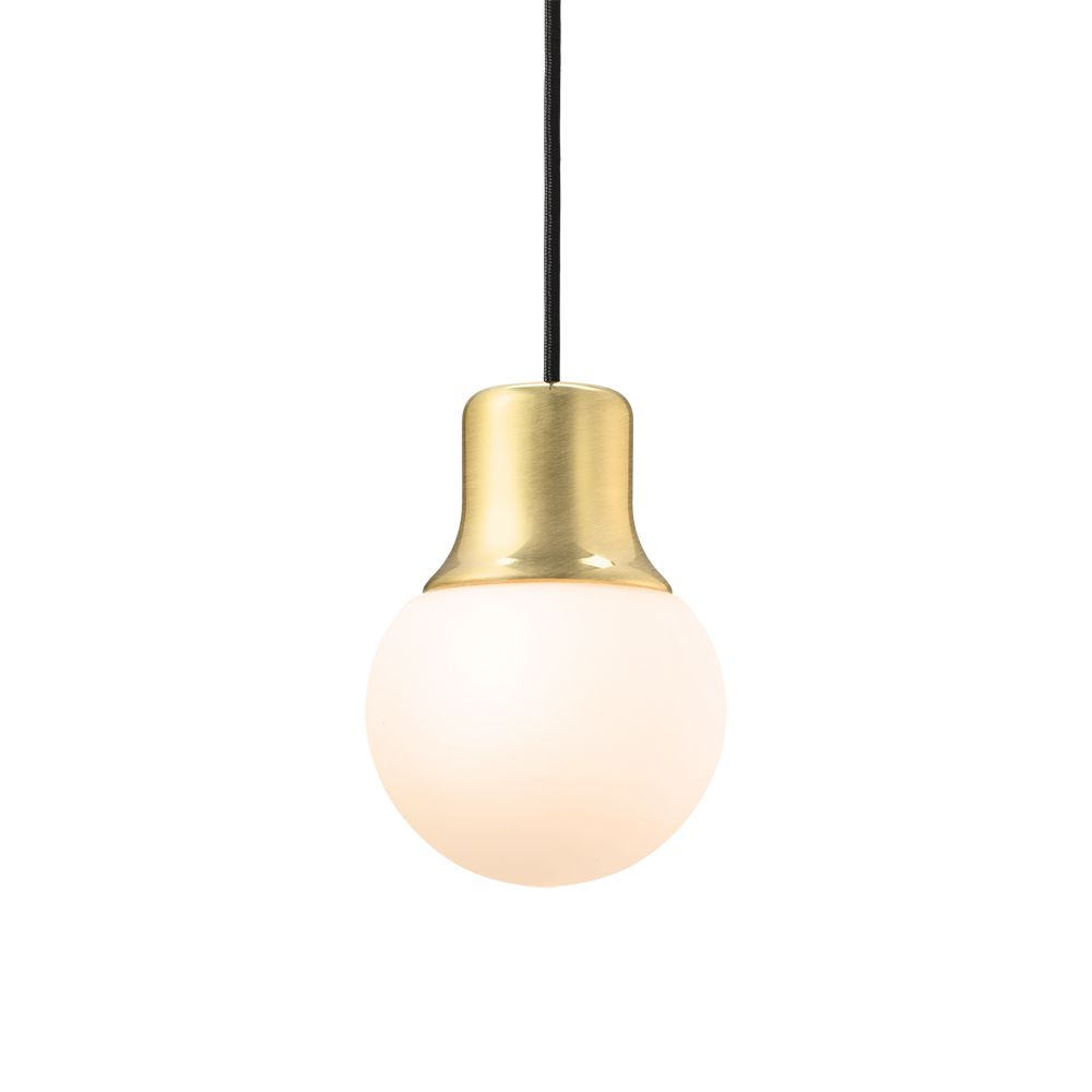 Mass Light Na5 Lampa Tradition Light Pendant Light Traditional