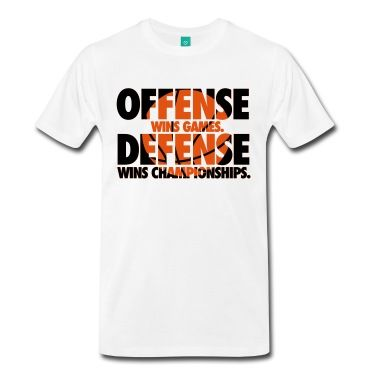 Offense Wins Games Defense Wins Championships Basketball Basketball Shirt Streetb With Images Basketball T Shirt Designs Basketball Tshirt Designs School Shirt Designs