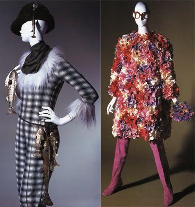 Iris Apfel  Rare Bird of Fashion