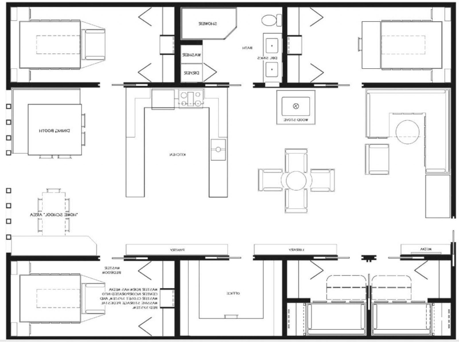 Image Result For Shipping Container Home Design Drawings Shipping