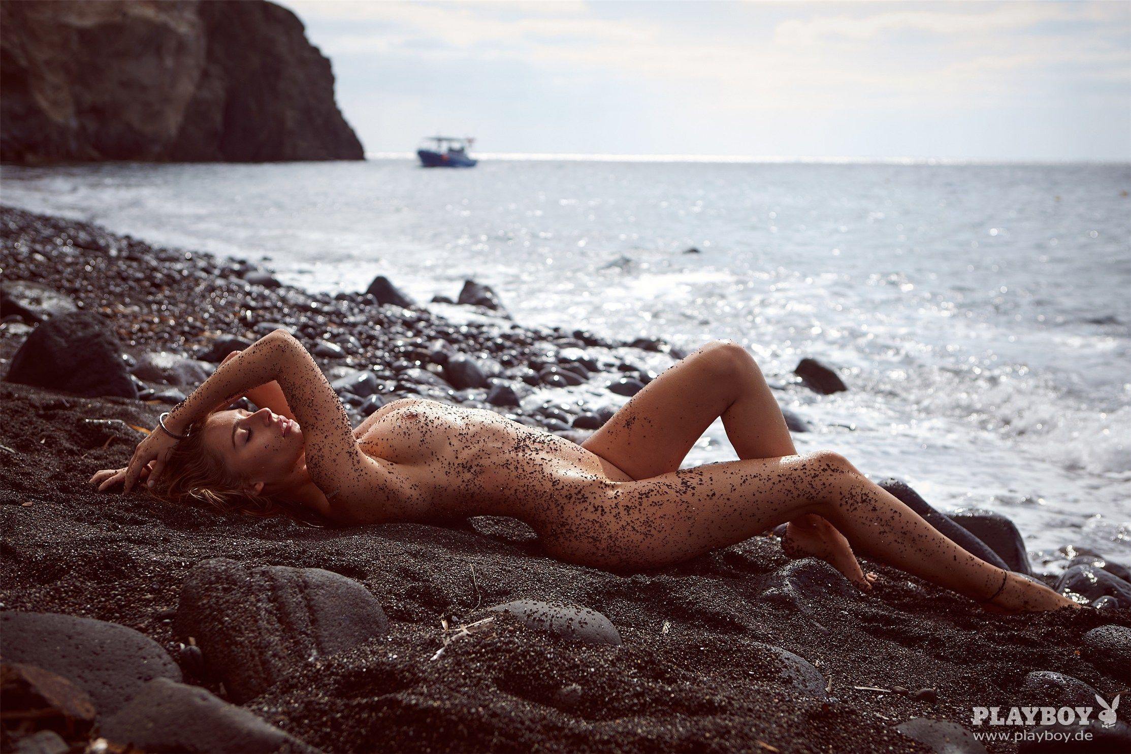 Boobs Kristina Levina nude photos 2019