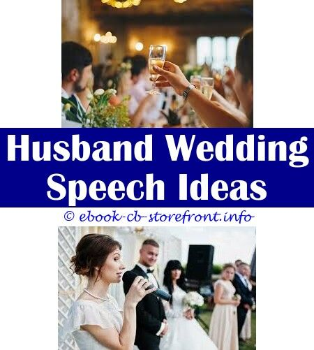 Pin On Wedding Speech Ideas For Best Friend