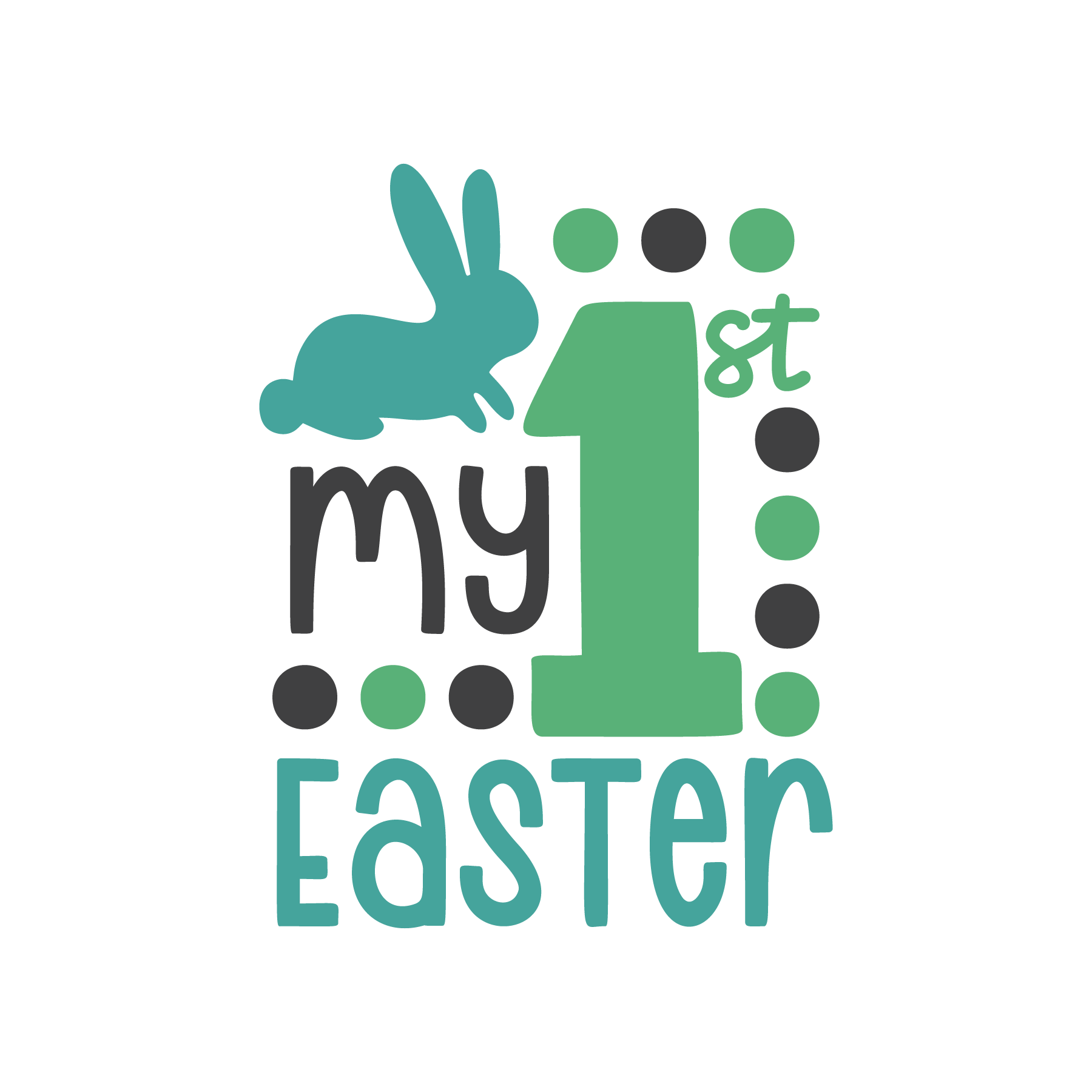 Download Pin by Diy, Craftingand More.. on Svg free | Cricut easter ...