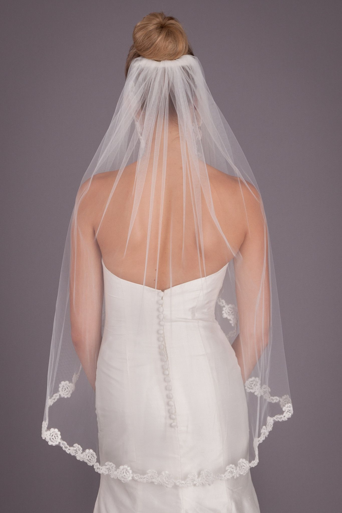 Zoey pinterest veil and products