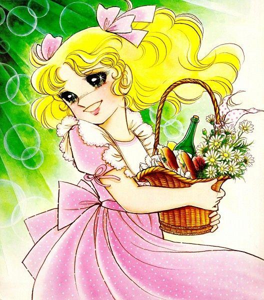 candice white adley 1195315 zerochan キャンディ イラスト イラスト キャンディキャンディ