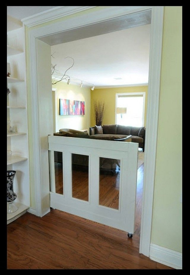 Sliding Half Door - The huge growth in demand for sliding doors within the last two or three years has led to a rapid incre & Pin by Amy Wilcox on For the Home | Pinterest | Half doors Family ...