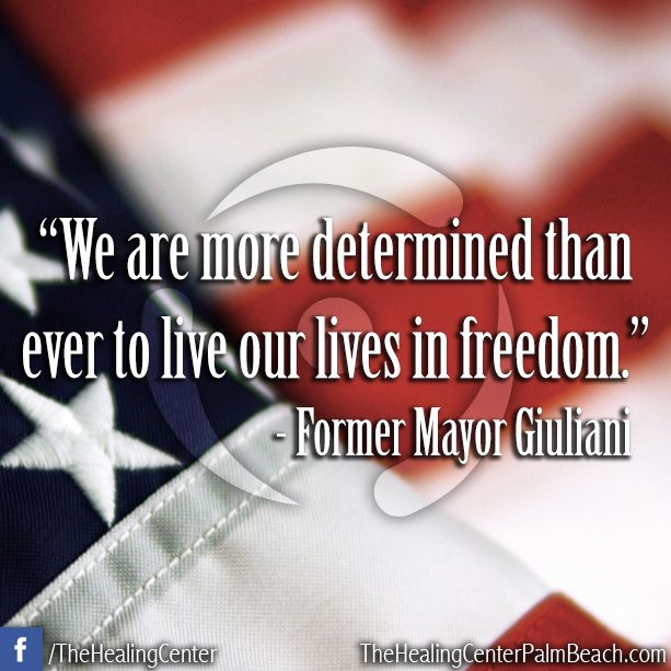Inspiration Quotes Freedom America Usa Health Quotes
